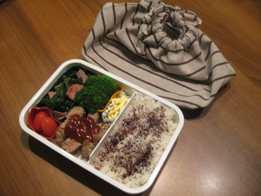 First_bento_2