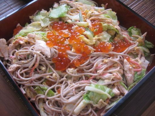 Soba_salad